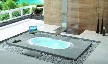 تصميمات حمامات (6)