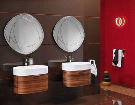 تصميمات حمامات (7)