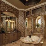تصميمات حمامات (9)
