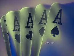 حرف a (3)