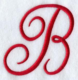حرف b (3)