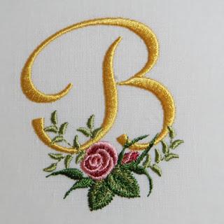 حرف b (4)