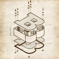 حرف b (6)
