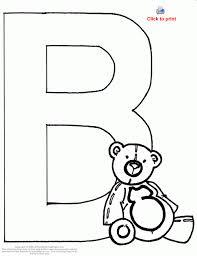حرف b (8)