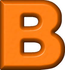حرفB (3)
