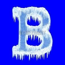 حرفB (6)