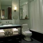 حمامات فخمة (3)