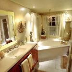 حمامات فخمة (5)