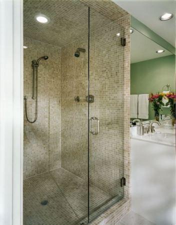 حمامات مودرن (2)