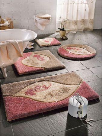 حمامات (3)