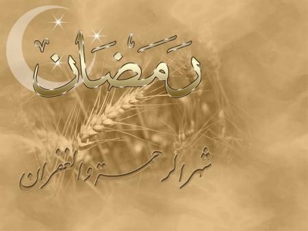 خلفيات اسلامية (8)
