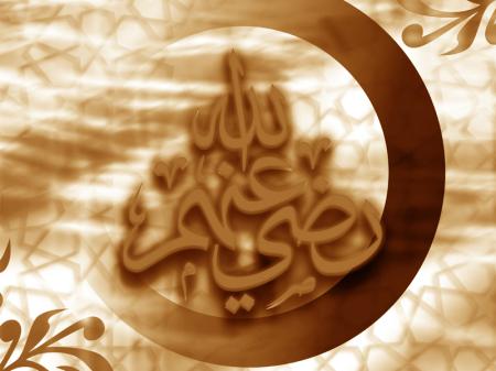 خلفيات اسلامي (6)