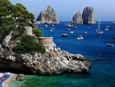 خلفيات صور ايطاليا