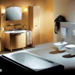 حمامات صغيرة 7