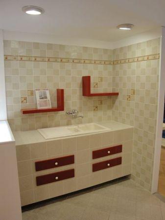ديكور الحمامات بالصور (2)