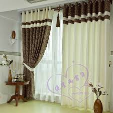 ستائر غرف النوم (6)