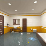 سيراميك حمامات (10)