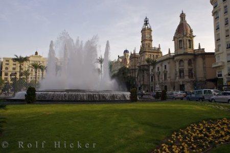 صور اسبانيا (10)