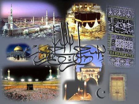 صور اسلامية
