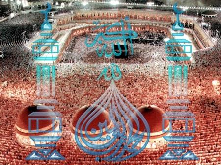 صور اسلامية (7)
