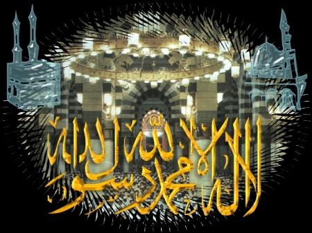 صور اسلامية (9)