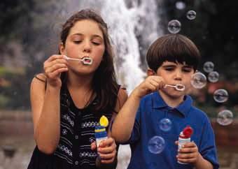 صور اطفال بنوتات (5)