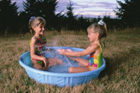 صور اطفال جامدة (4)