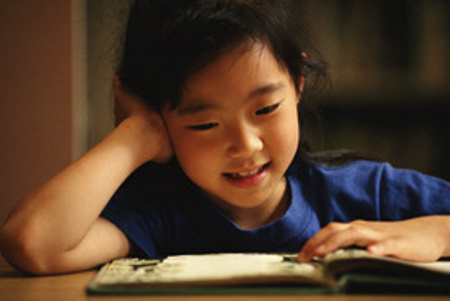 صور اطفال جامدة (5)