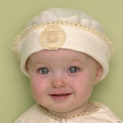 صور اطفال جديدة (11)