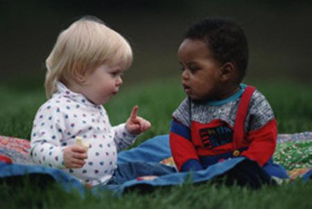 صور اطفال جديدة (4)