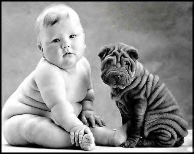 صور اطفال جميلات (3)