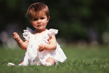 صور اطفال جميلات