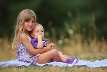 صور اطفال جميلات (8)