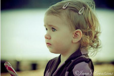 صور اطفال حزن (2)