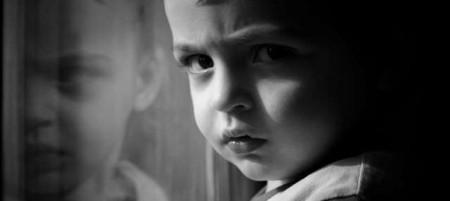 صور اطفال حزن (4)