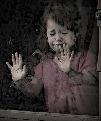 صور اطفال حزينة جدا (3)