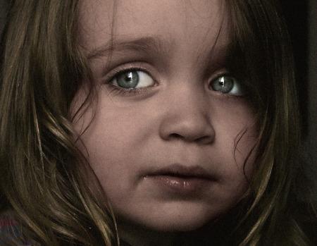 صور اطفال حزينة جدا (4)