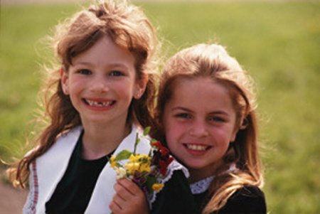 صور اطفال حلوة (10)