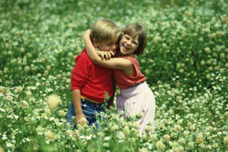 صور اطفال حلوة (14)