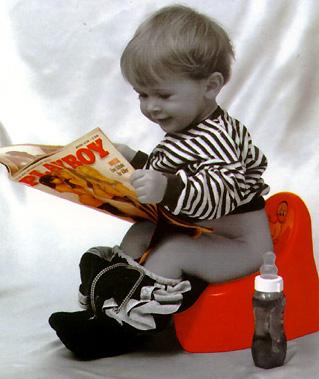 صور اطفال حلوة (2)