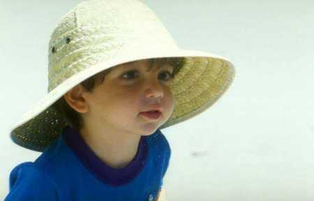 صور اطفال (4)