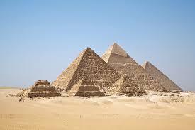 صور الاهرامات الثلاثة (2)