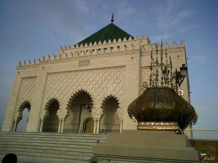 صور المغرب سياحة (2)