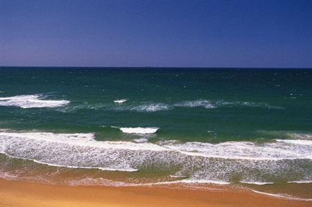 صور المغرب شواطئ