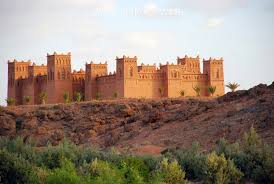 صور المغرب (2)