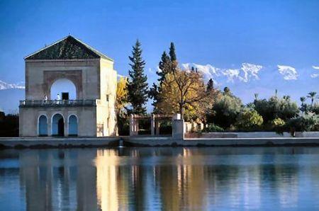 صور المغرب (3)