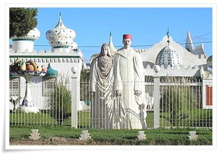 صور المغرب (8)
