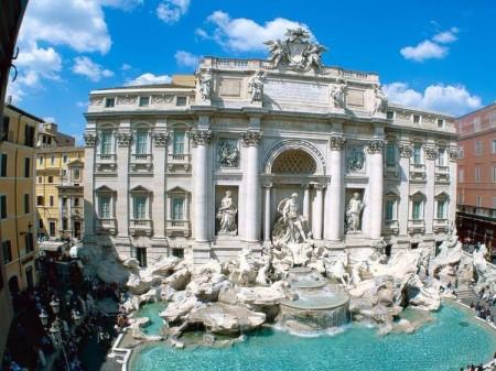 صور ايطاليا (2)