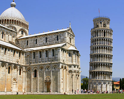 صور ايطاليا (3)