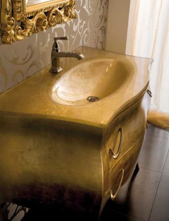 صور تصاميم حمامات (10)